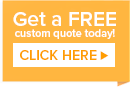 Free custom quote button